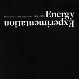 Energy-Experimentation_vF.jpg
