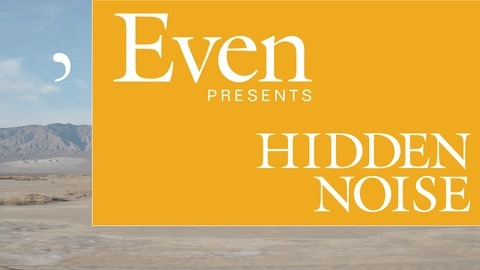 hidden noise logo2.jpg