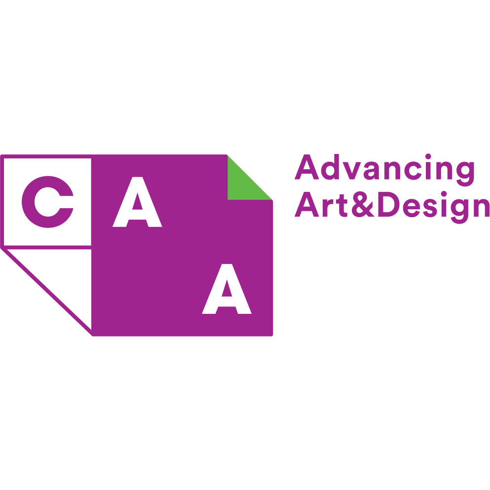 caa-logo-new.jpg