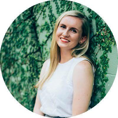 Emma Welsh
