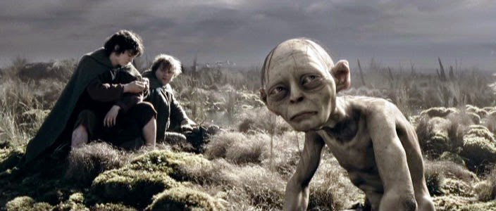 the two towers gollum.jpg