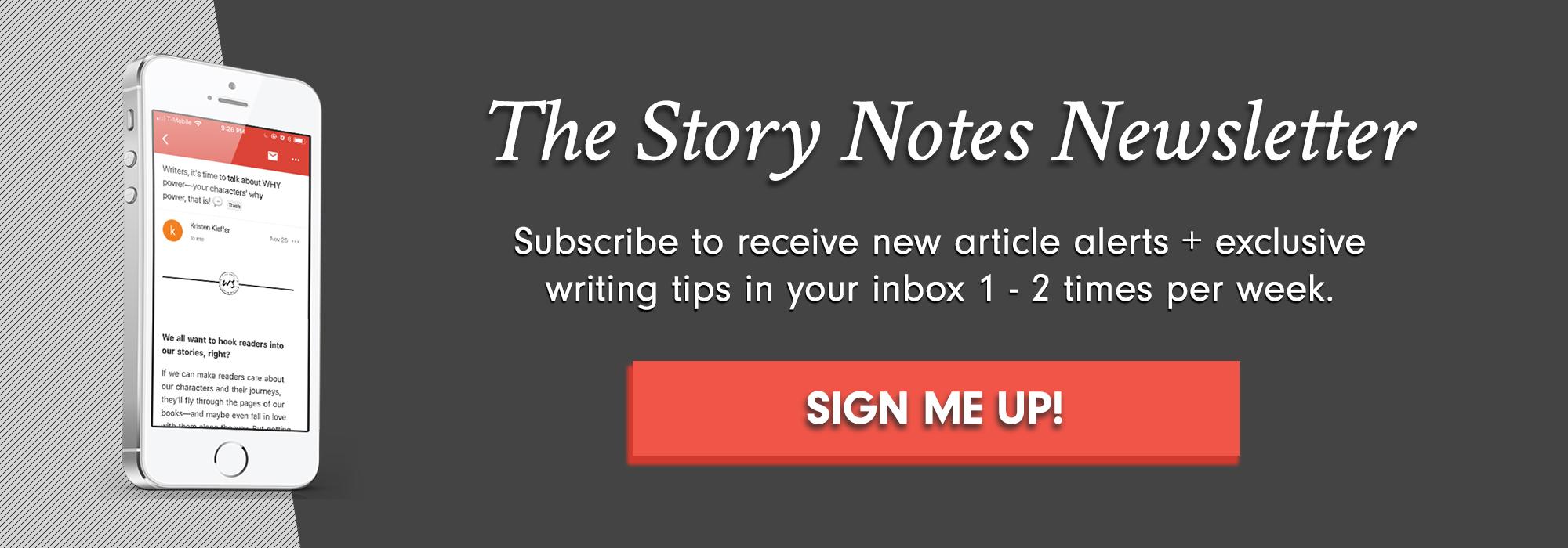 storynotes.jpg