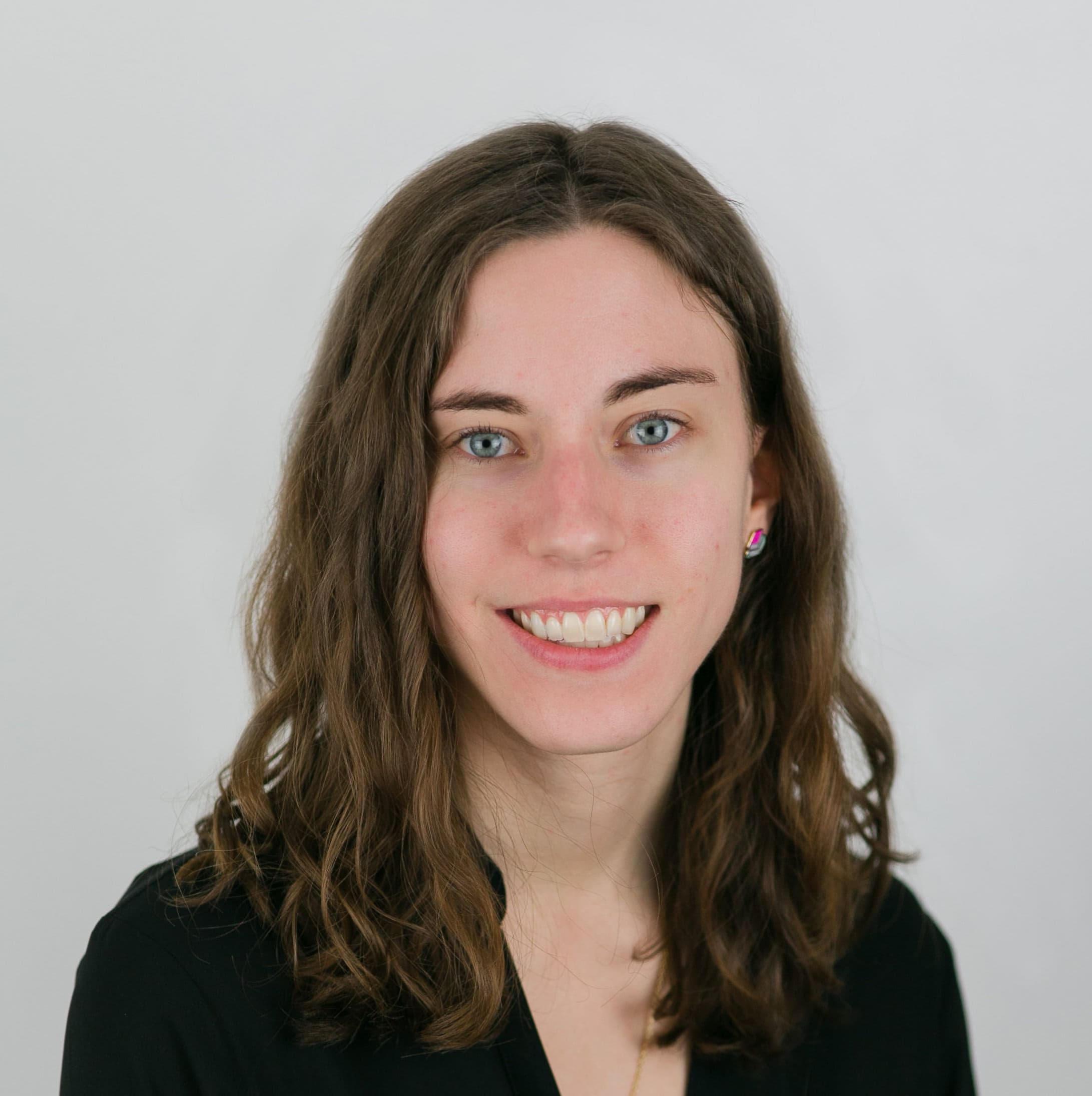 Lauren Simonis-Hunter