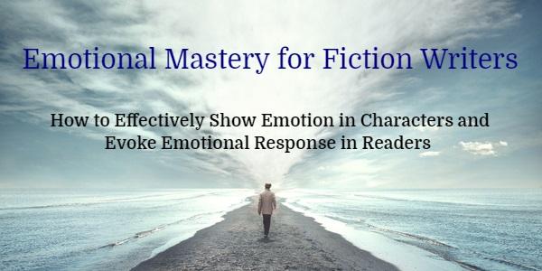 Emotional Mastery Course Image.jpg