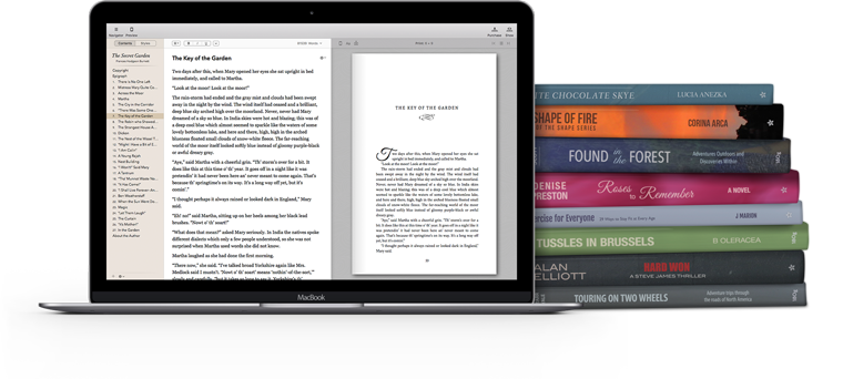 vellum-macbook-books.png