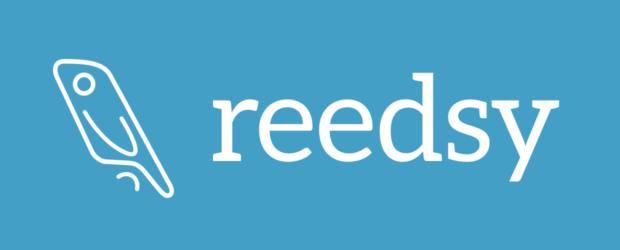 reedsy-logo-620x250.png