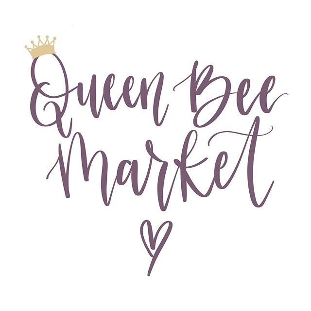 I just got done writing out five goals for Cames Creative! One of them is being a vendor at a craft show.. and let's just say, I'm excited that I'll be at the Queen Bee Market @queenbeemarket in Las Vegas from March 8-9! Please stop by in you're in the area! I would love to talk with ya. It's $5 to enter, but it'll be worth it! ✨ If you'd like to read the rest of my goals, please click the link in my bio! Let me know what you think!