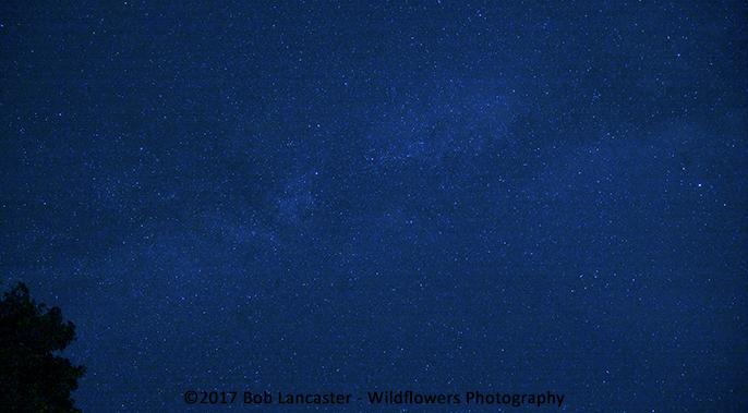 Milky Way_082317_2382.jpg