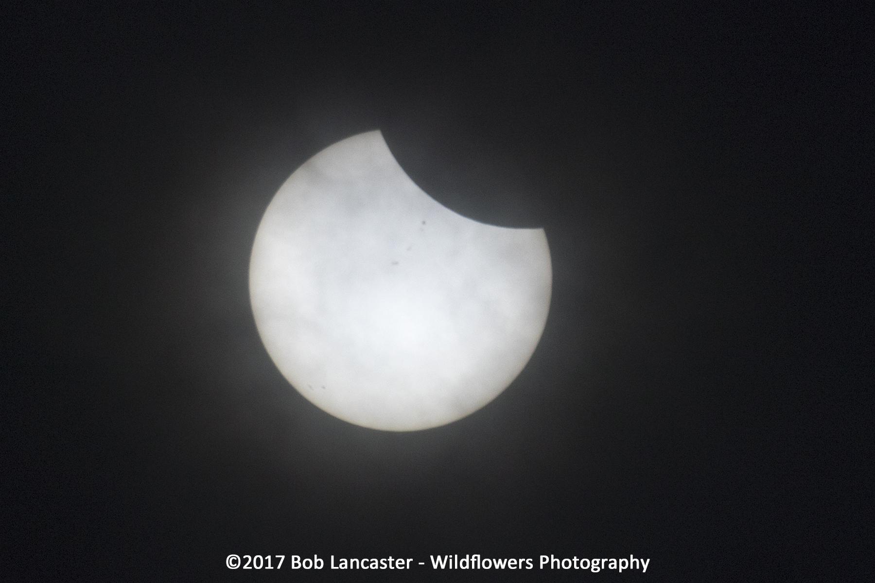 2017Solar Eclipse from StJosephMO_MG_1824.jpg