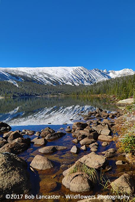 brainard lake recreation area 3.jpg
