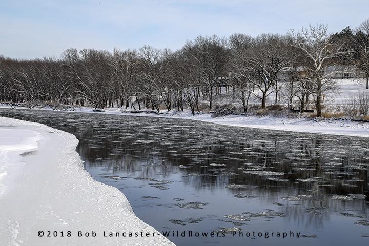 Cedar River-3622.jpg