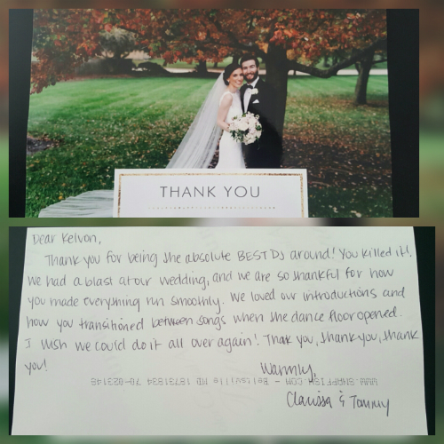 wedding-thank-you-small.jpg