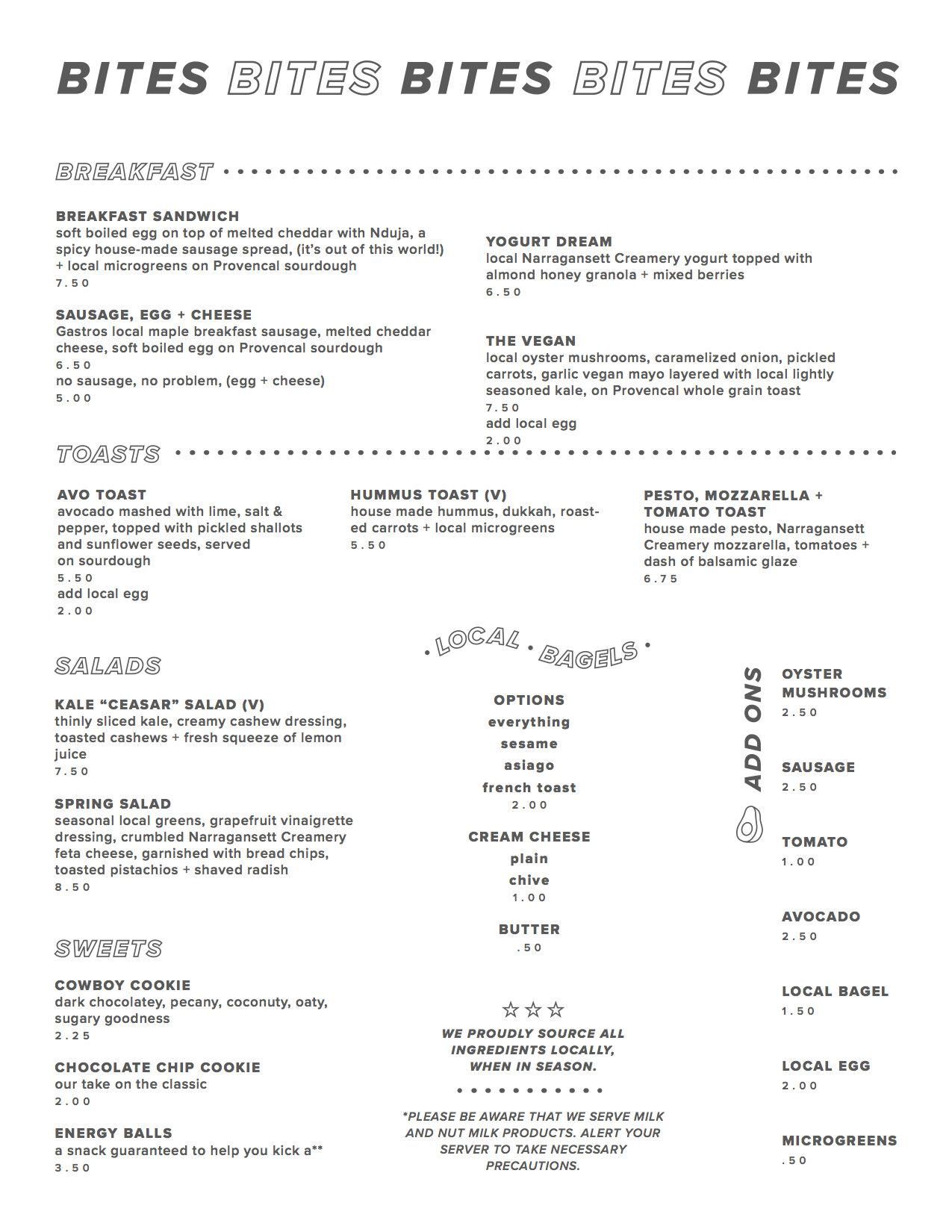 npt_nitro bar_food_letter_v.4.jpg