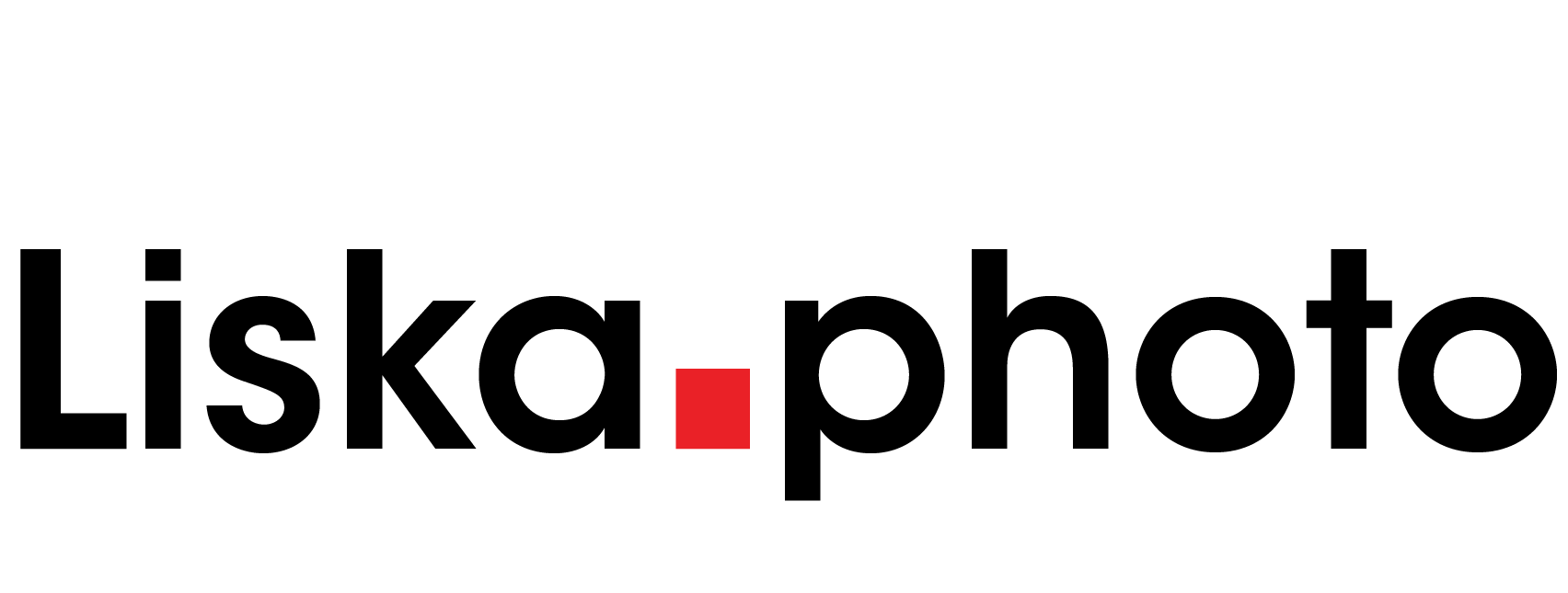 Liska Logo.png