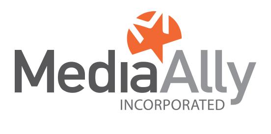 MediaAlly_Inc_Logo.png