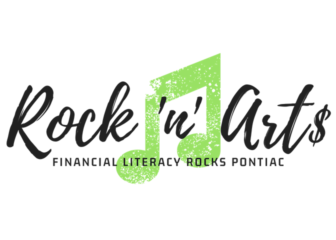 AP-FTF Rock N Arts Logo 4c black.png