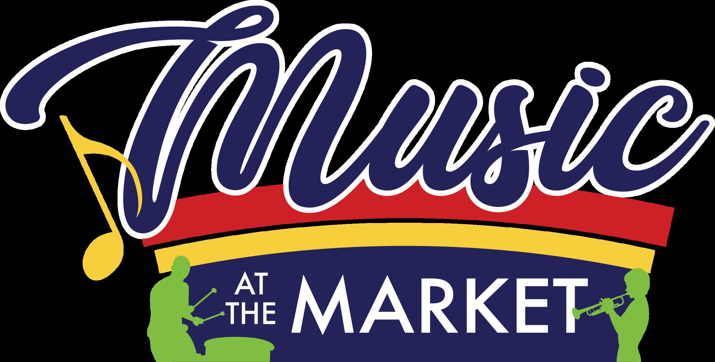 Music_at_the_Market_Logo-01.png