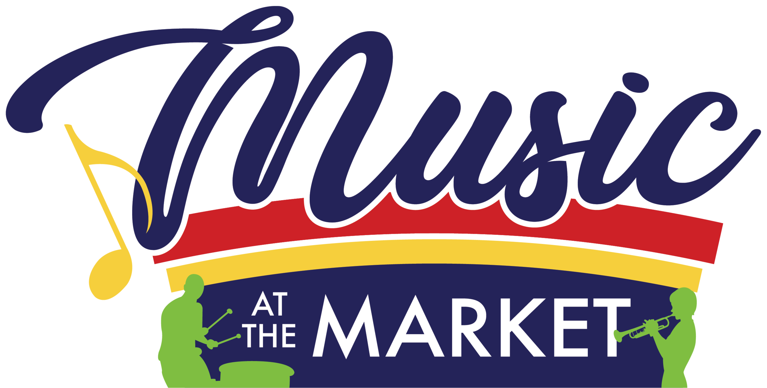 Music_at_the_Market_Logo-01.png