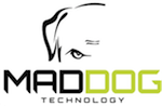 mad dog technology (1).png