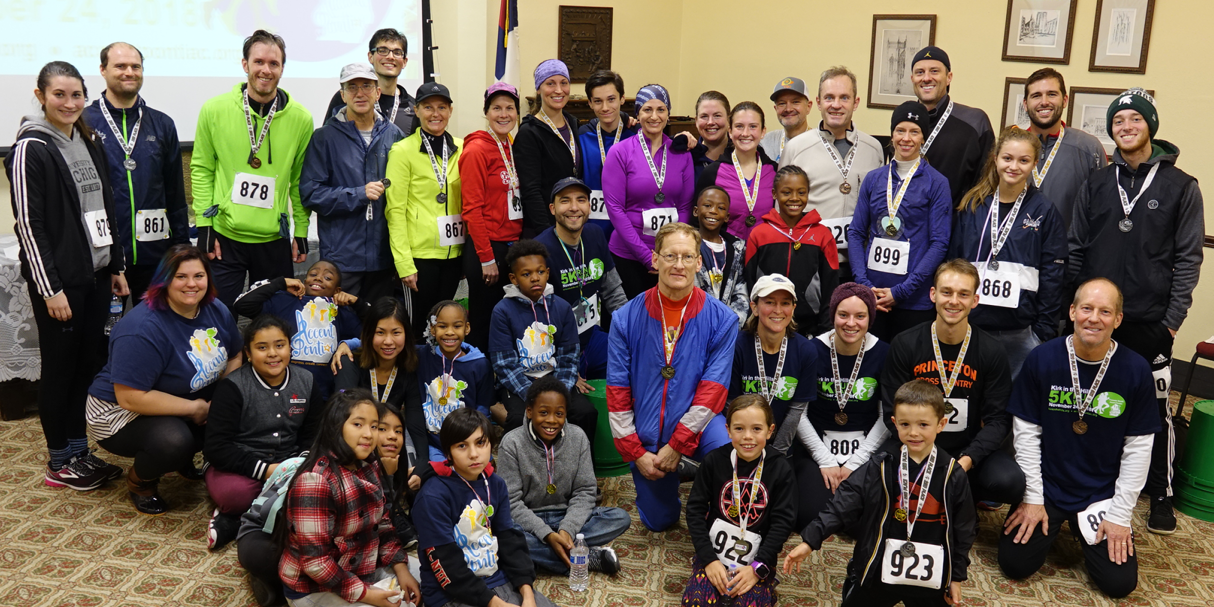 2018 group photo _ AP runners _ 600x300 px.png