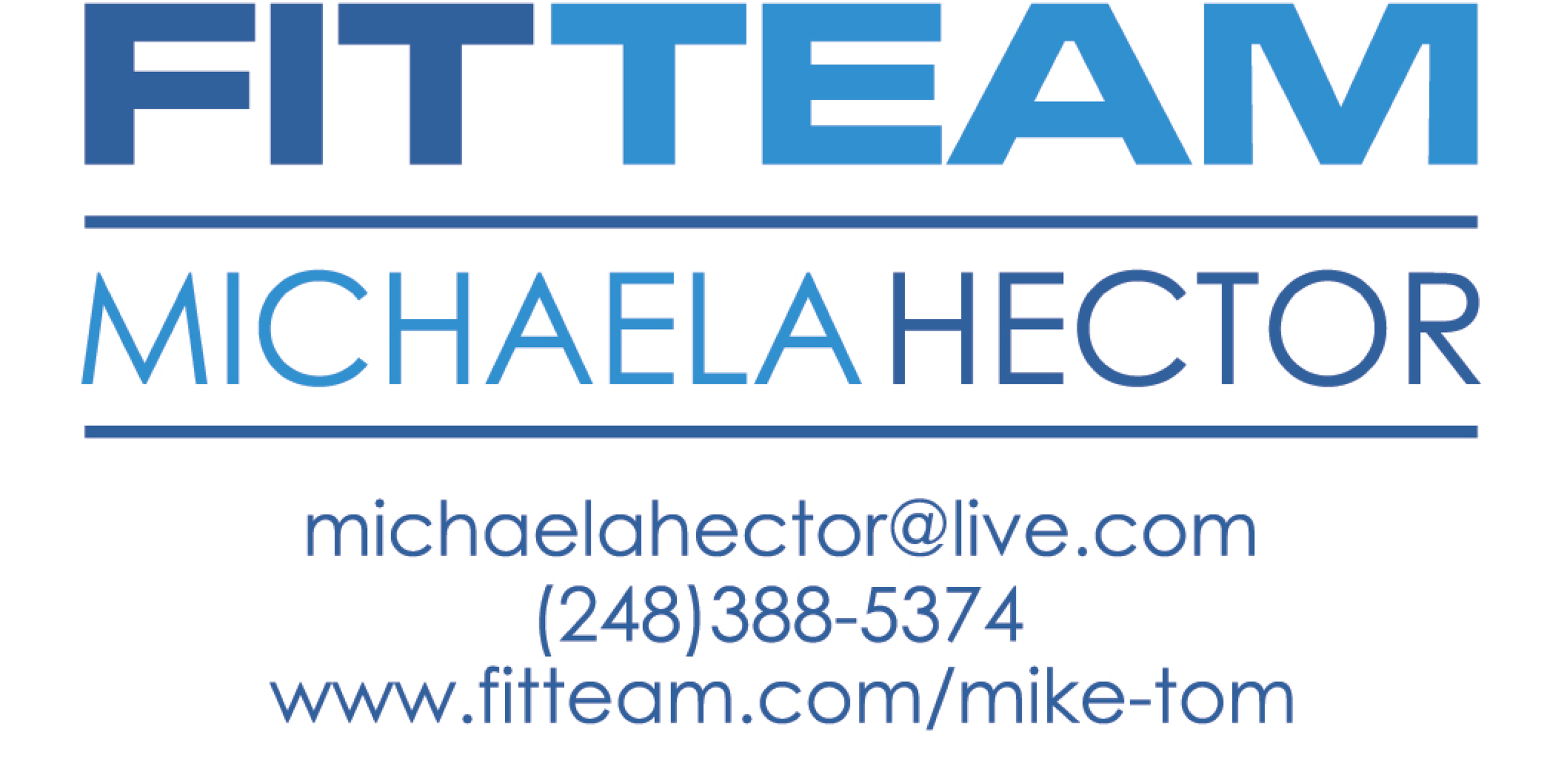 FITTEAM_Mike-Tom _ logo _ RGB.png