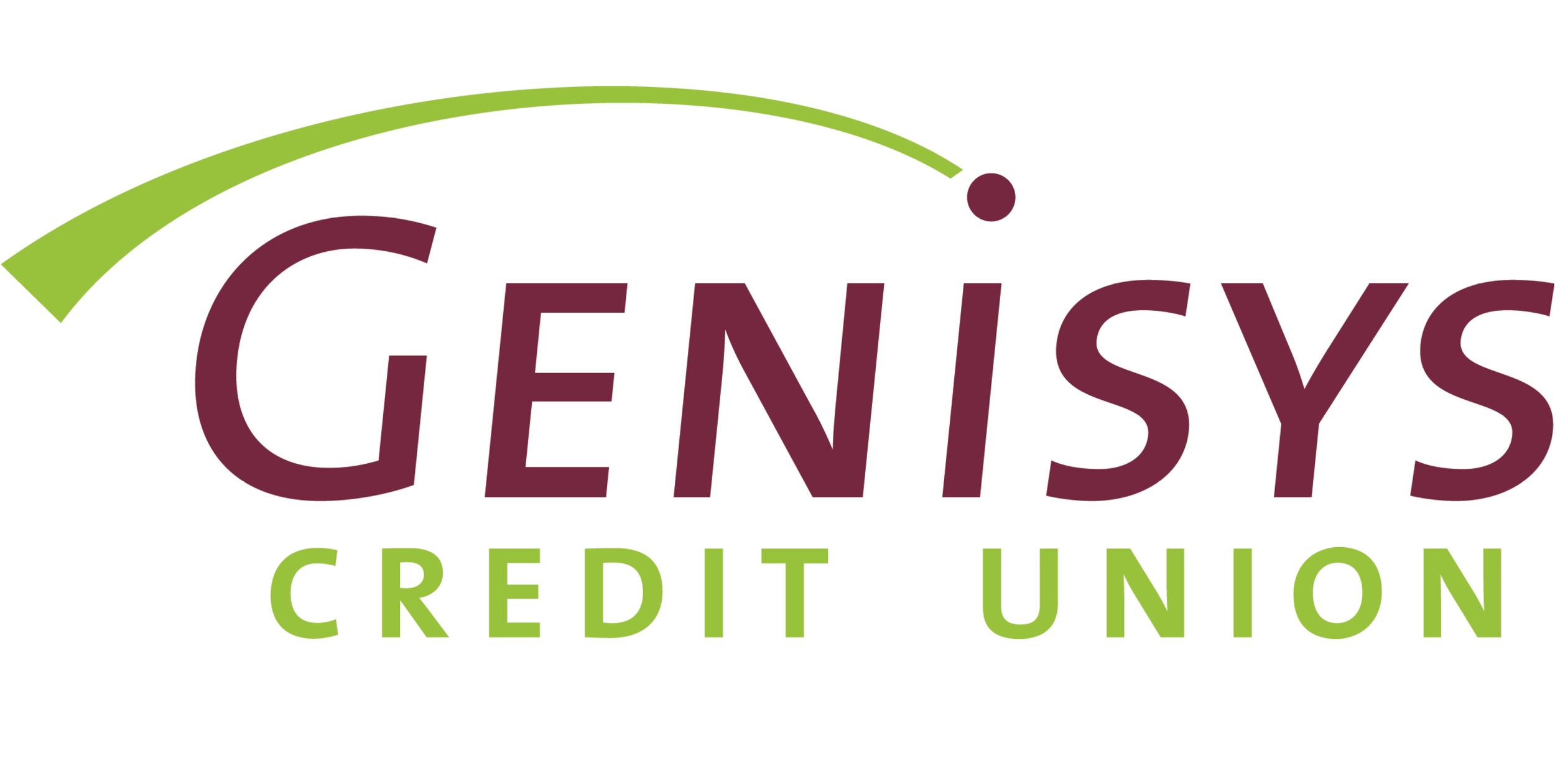 Genisys logo _ rgb (1).png
