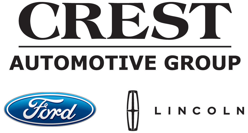 Crest Automotive _ Ford Lincoln _ Platinum (2).jpg