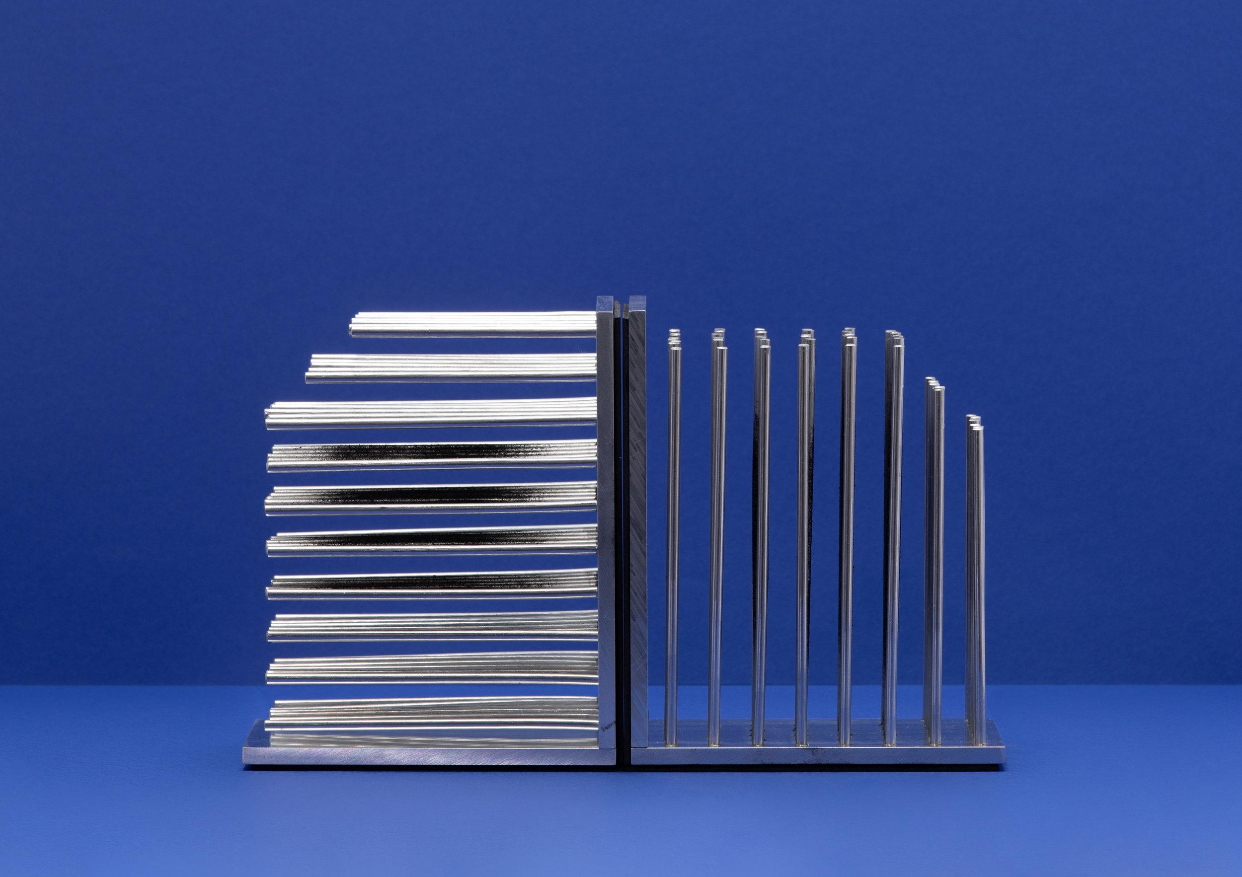 Ma-tt-er_Why Materials Matter Bookends_Tino Seubert_Photography credits Dilesh Solanki 002.jpg