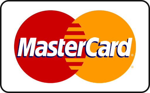 MASTER_Credit_Cards.jpg