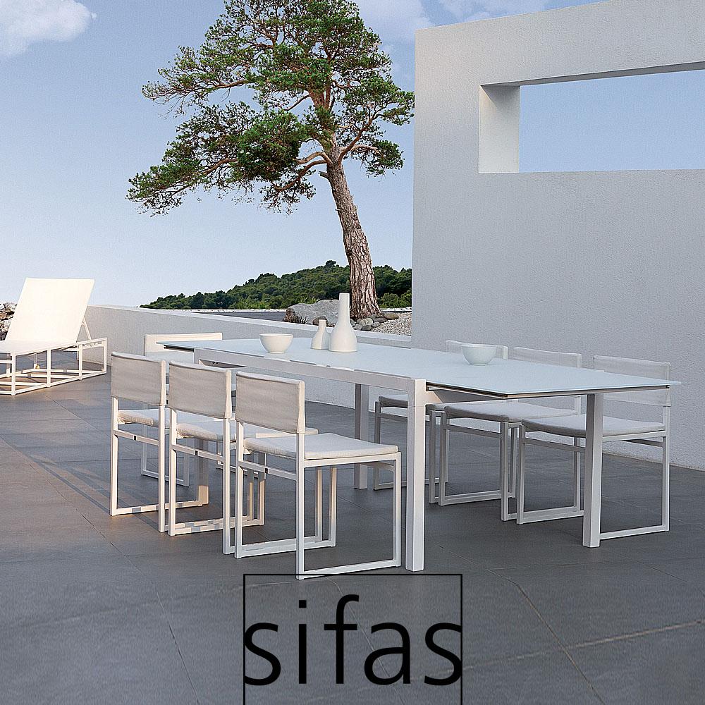 SIFAS_CMG_Schweiz_Outdoor_Möbel_&_Accessoires.jpg
