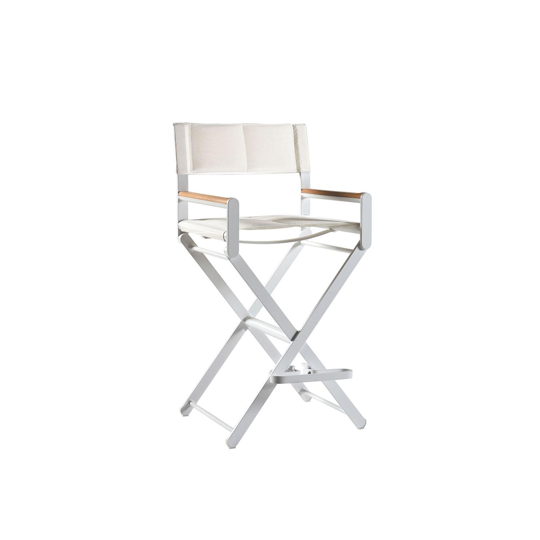 Director's_chair.jpg