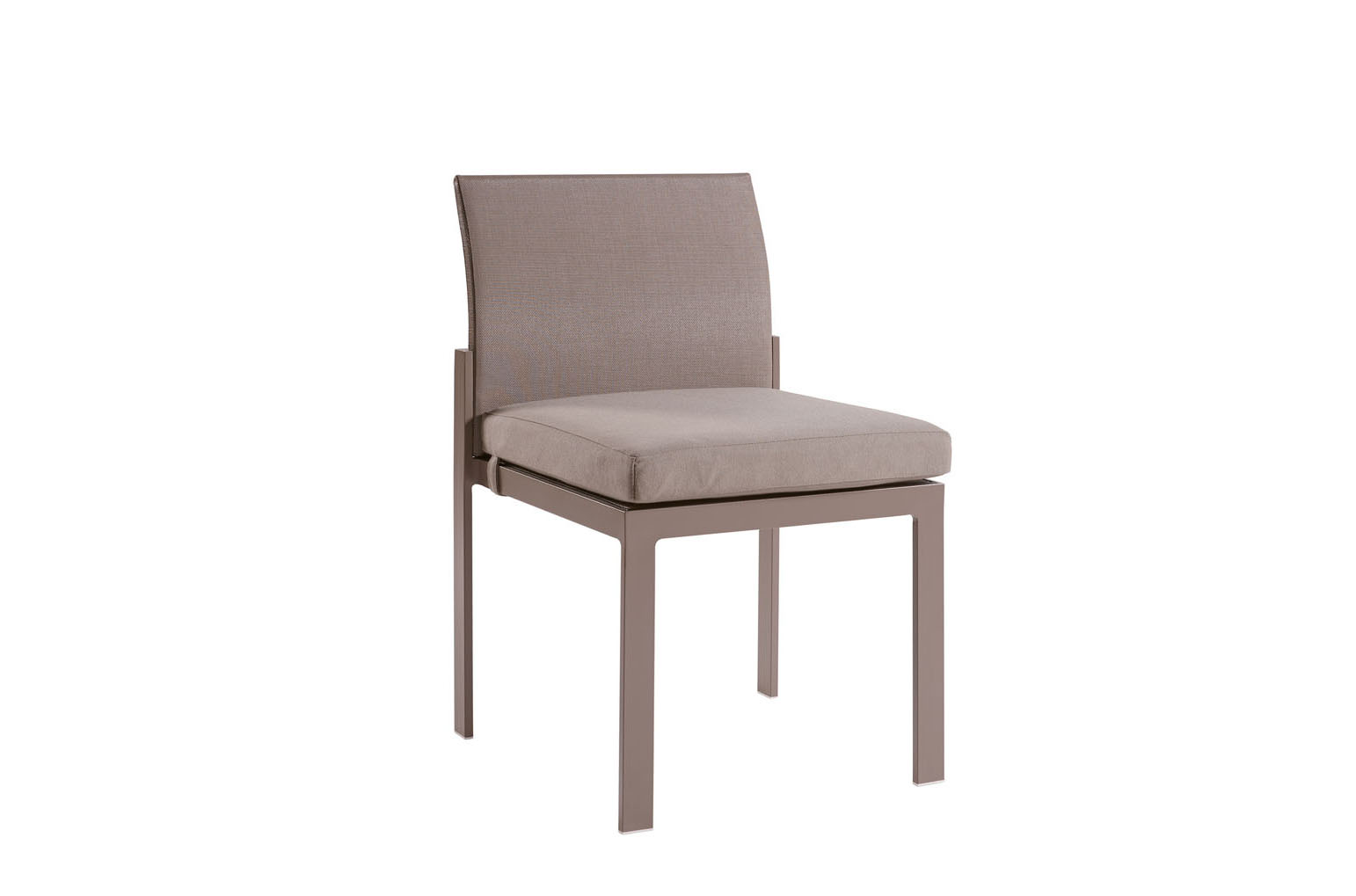Sifas KOMFY Dining Chair