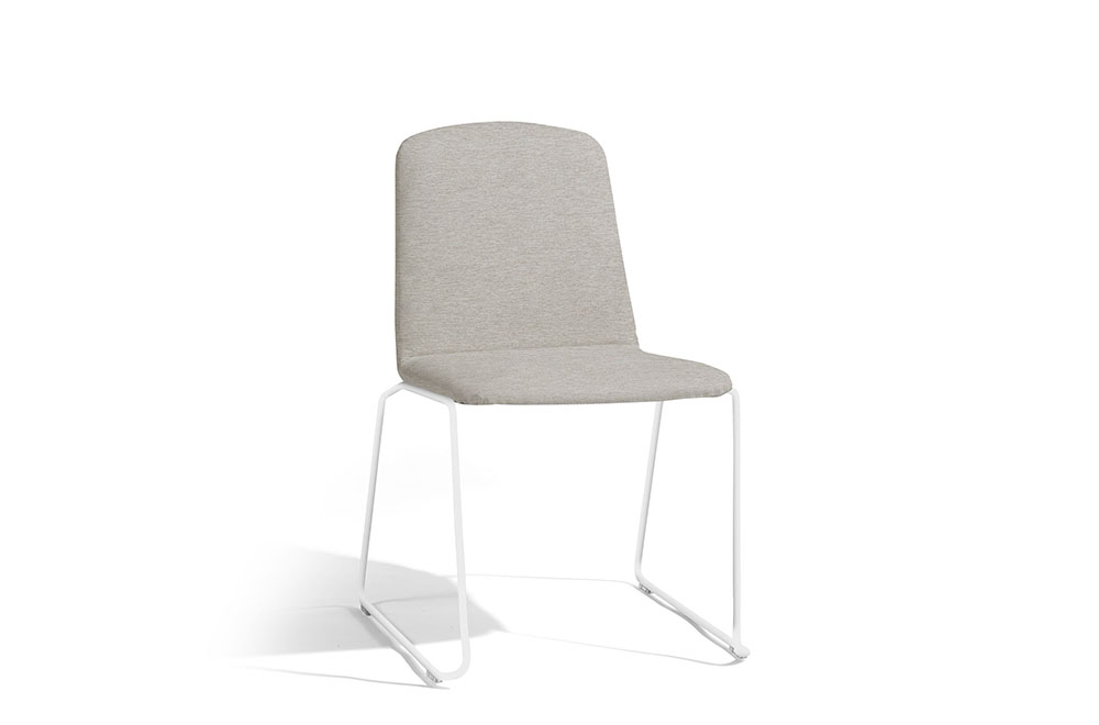 DINING CHAIR  STANDARD