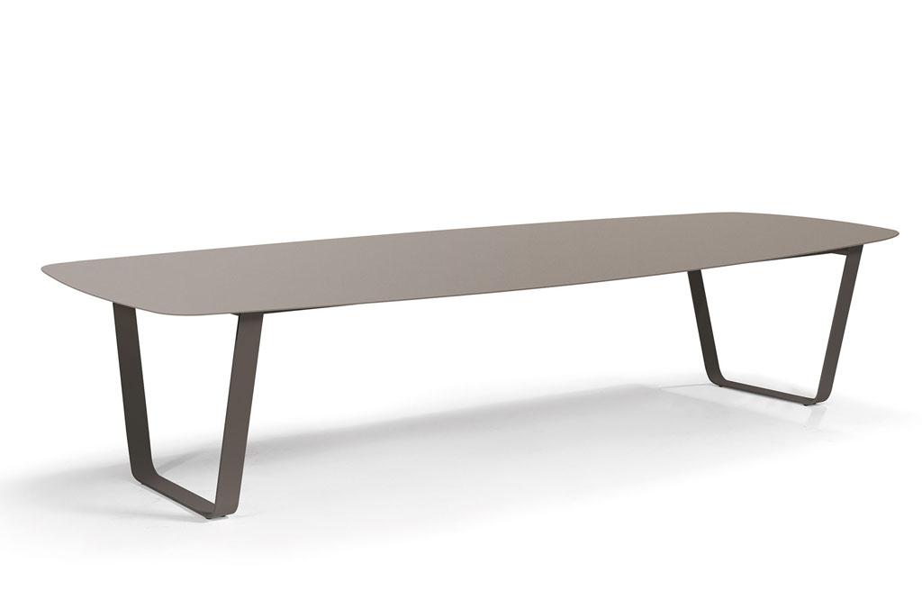 Manutti AIR Table  340