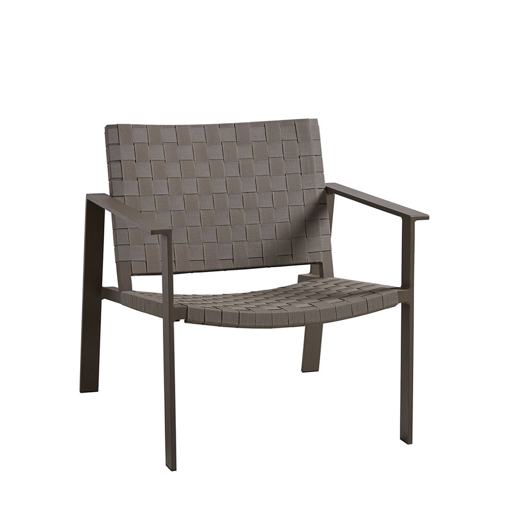 Sifas PHENIKS Lounge Chair