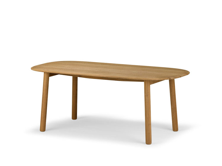 DINING TABLE 200
