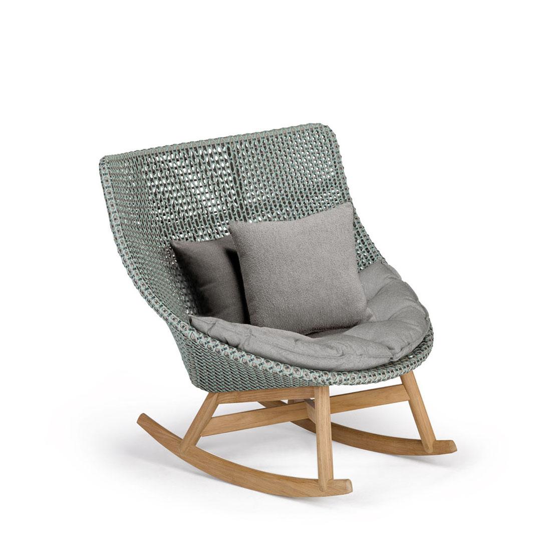 DEDON-Mbrace-Rocking-chair-seat-cushion-baltic.jpg