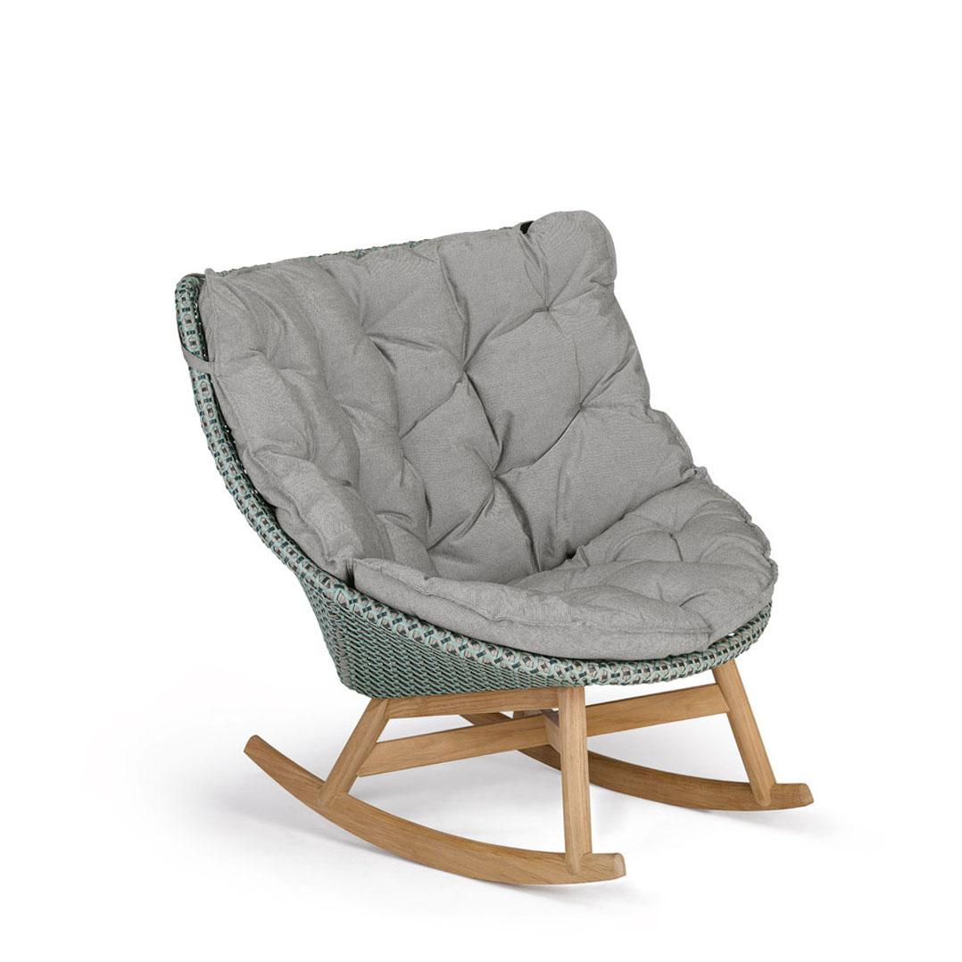 DEDON-Mbrace-Rocking-chair-seat-back-cushion-baltic.jpg