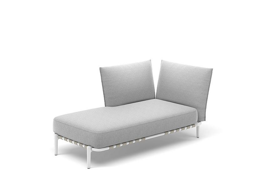 DAYBED RECHTS