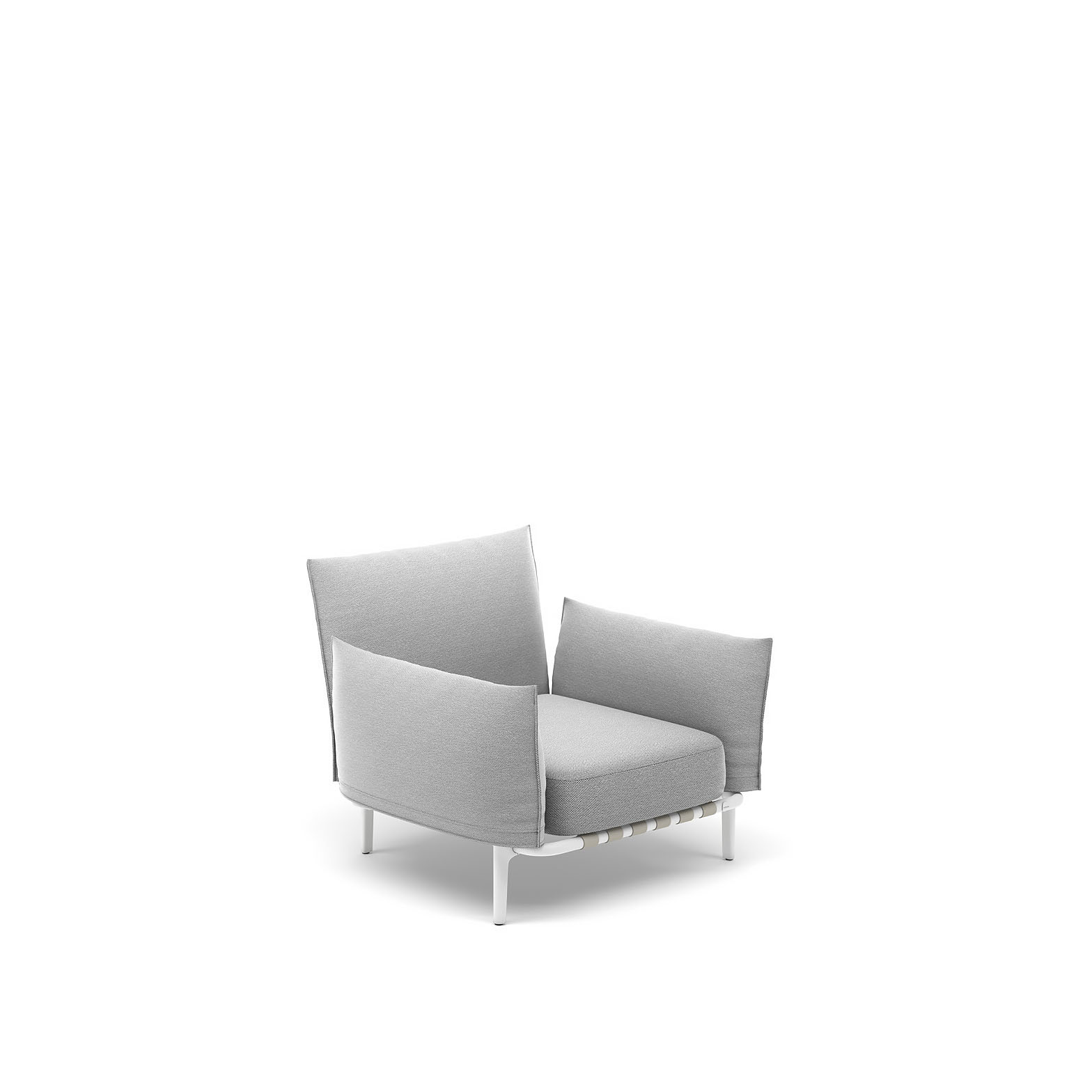 DEDON-BREA-Lounge-chair.jpg