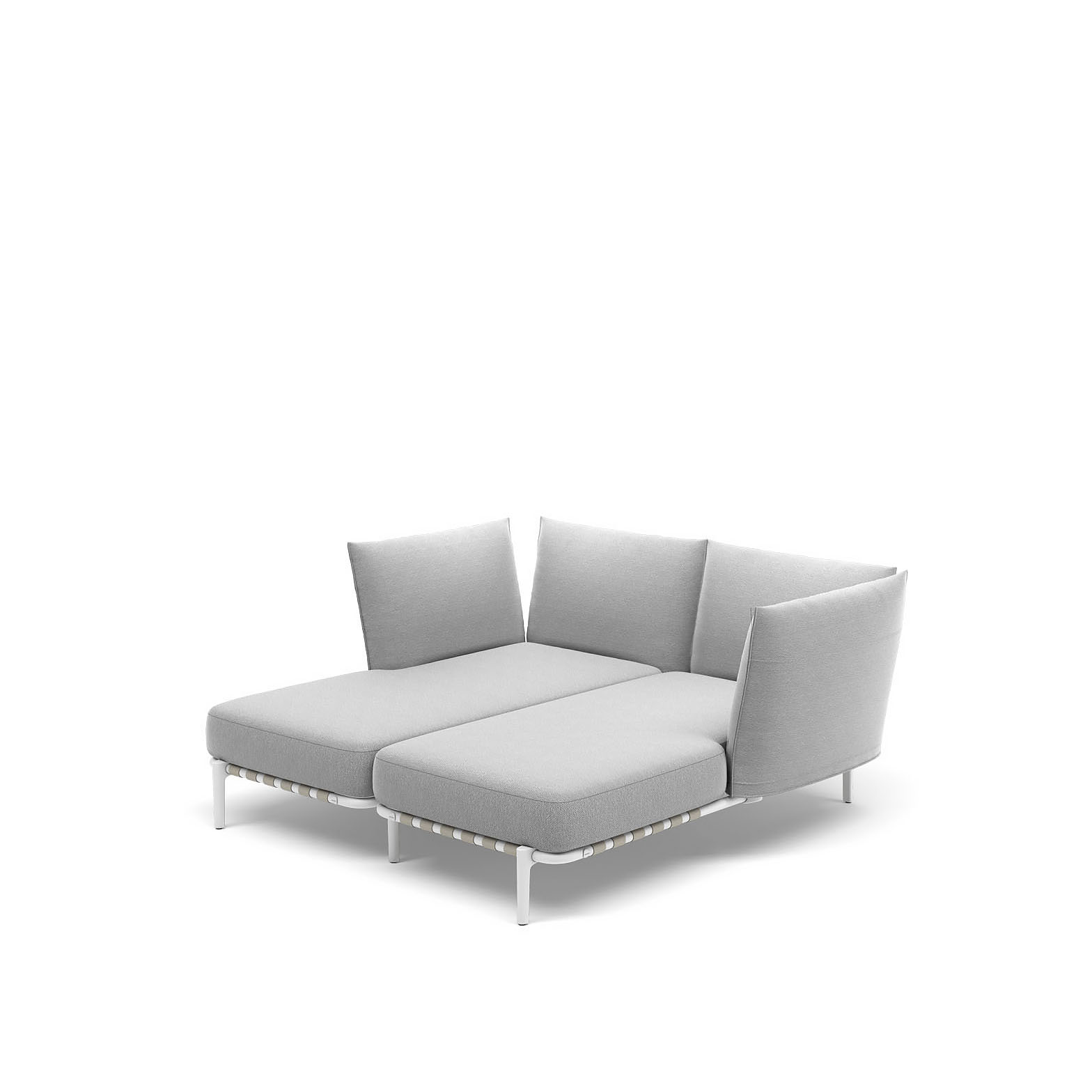 DEDON-BREA-2-Seater-Daybed-right.jpg