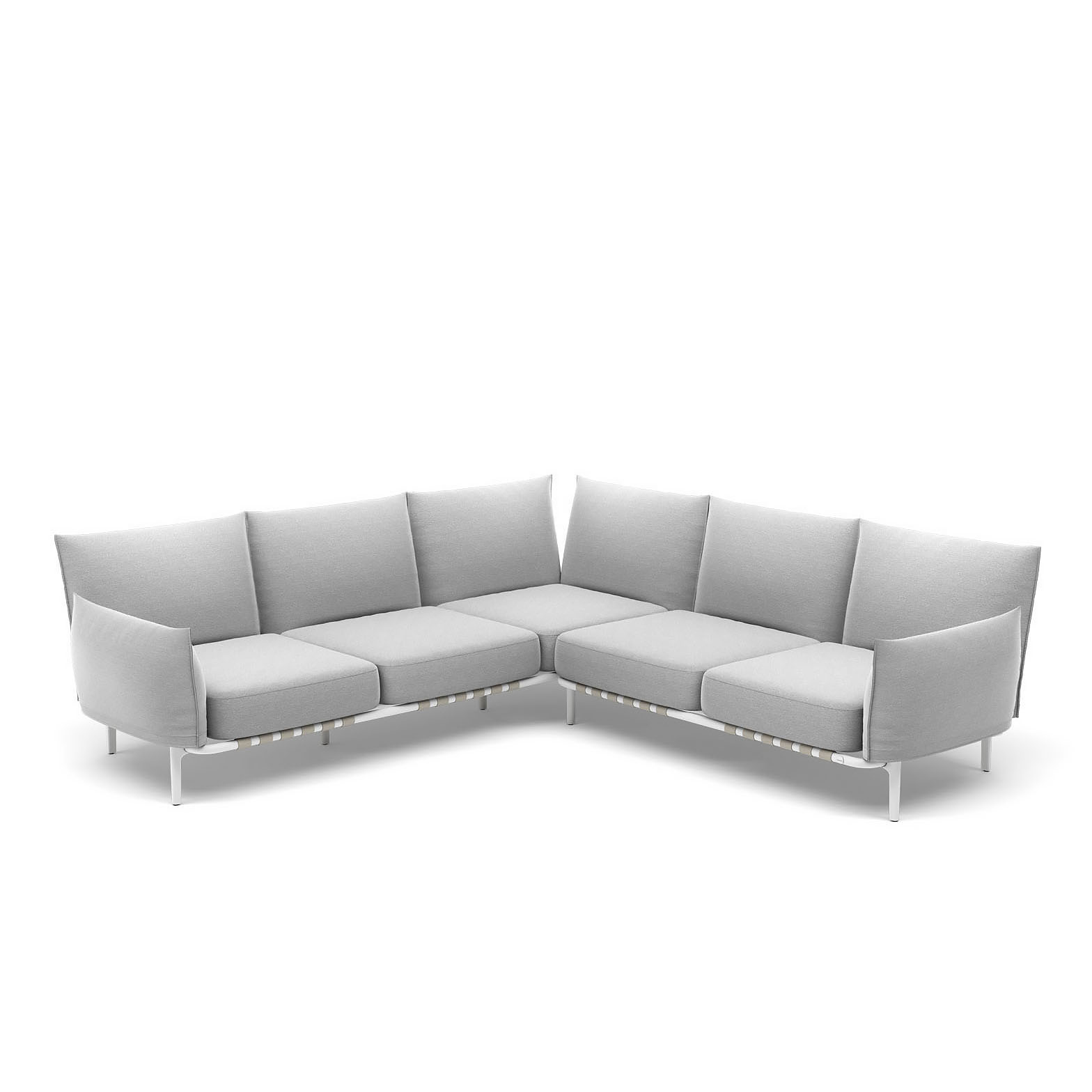 DEDON-BREA-3-Seater-Daybed-right.jpg