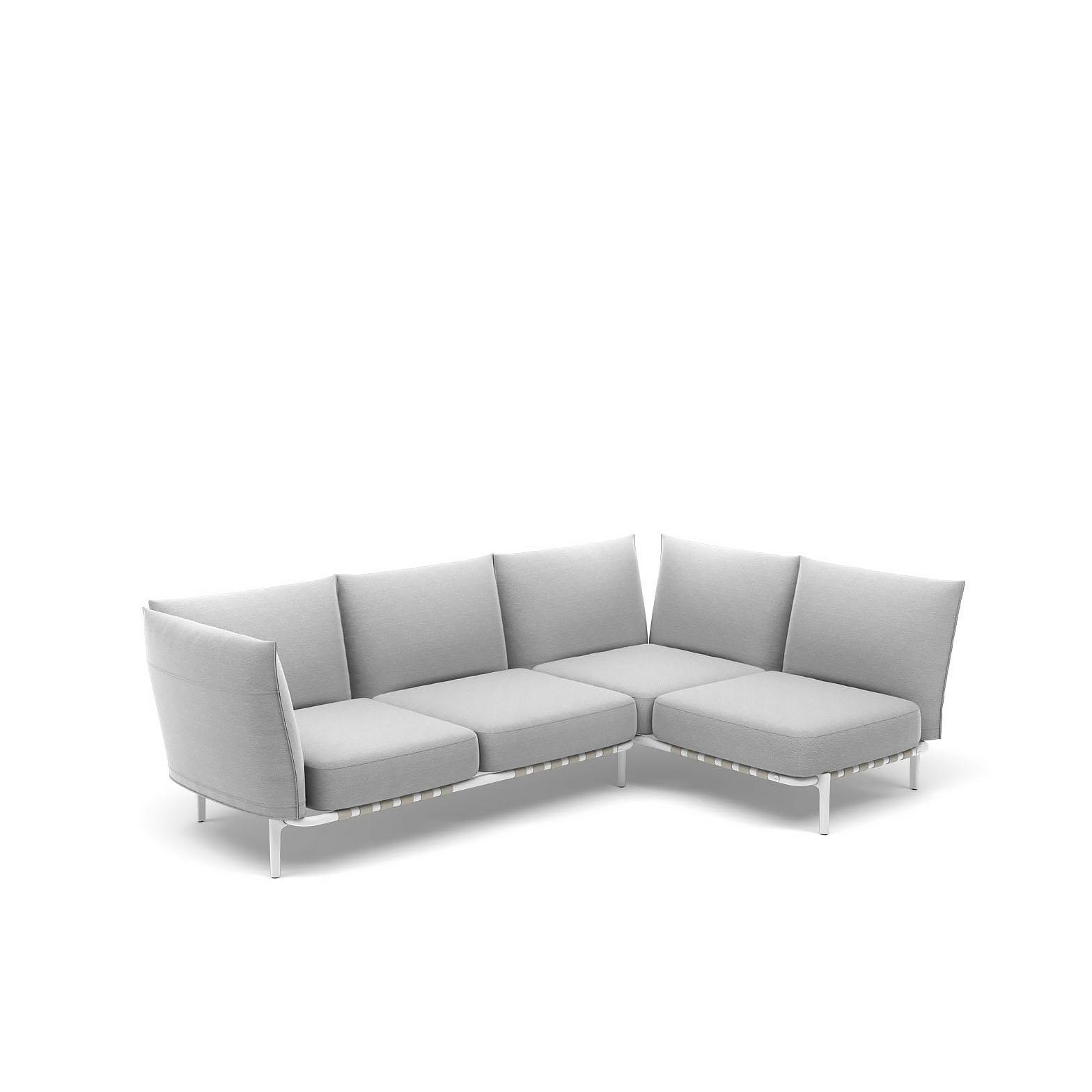 DEDON-BREA-L-Sofa-left.jpg