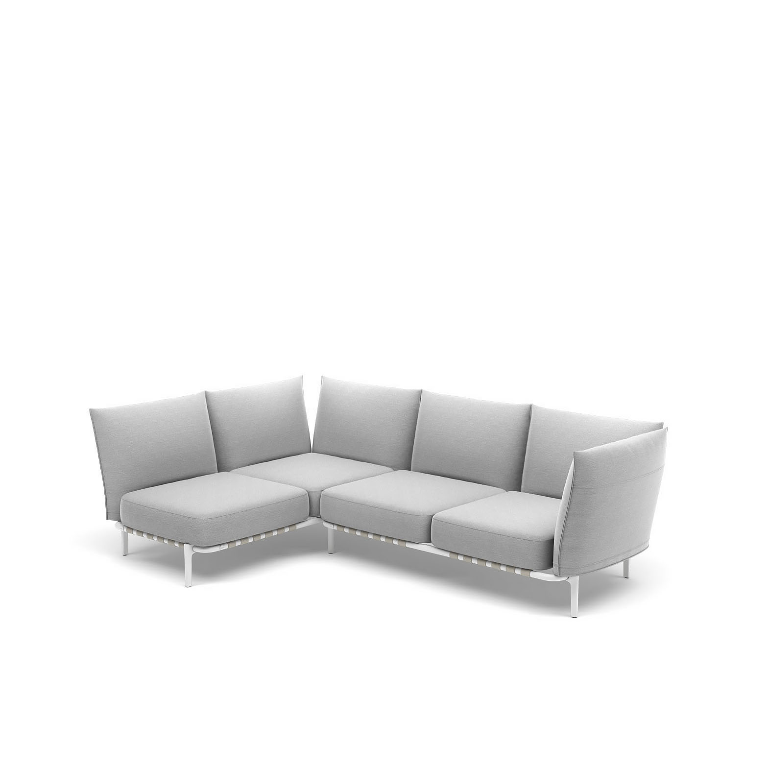 DEDON-BREA-L-Sofa-right.jpg
