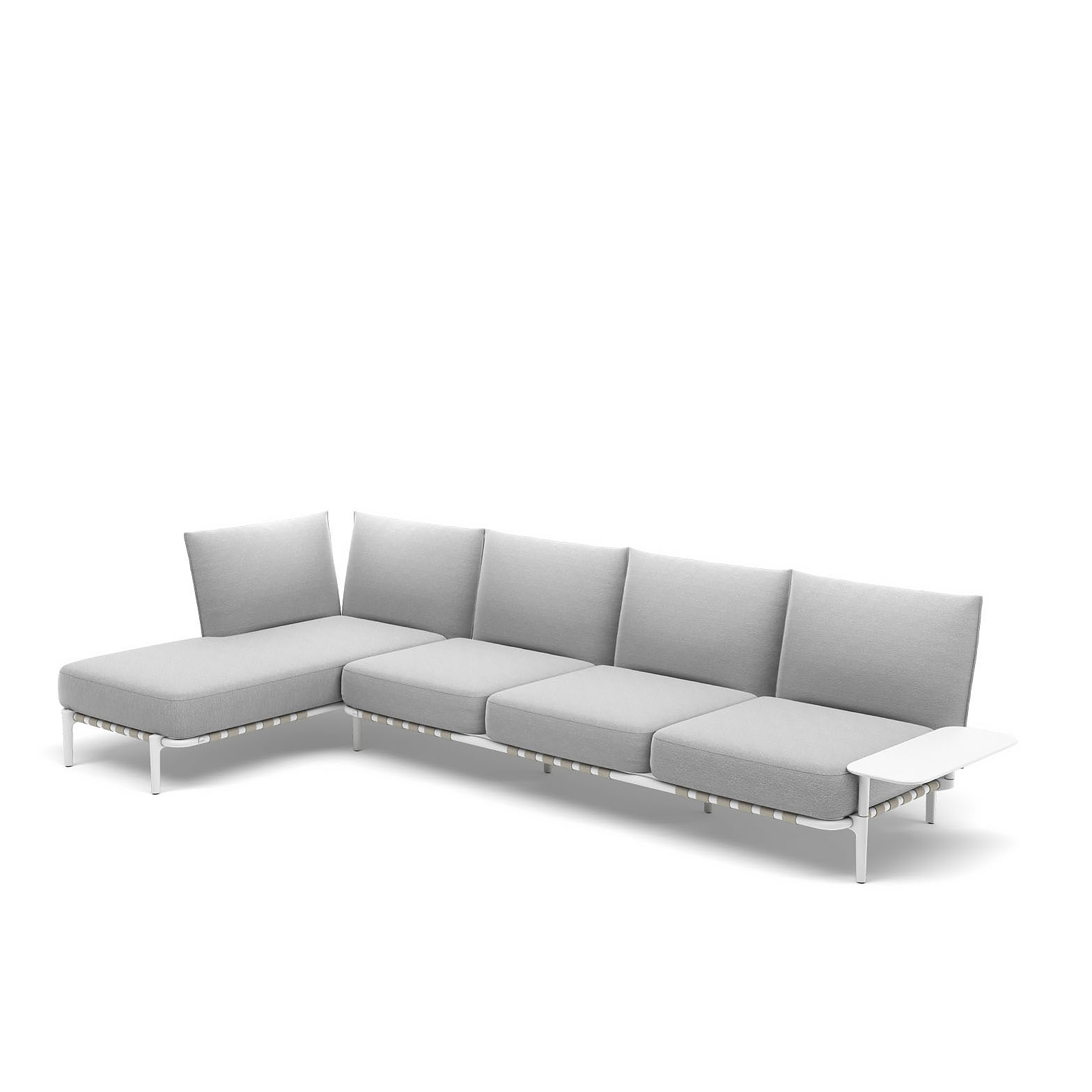 DEDON-BREA-4-Seater-Daybed-right.jpg