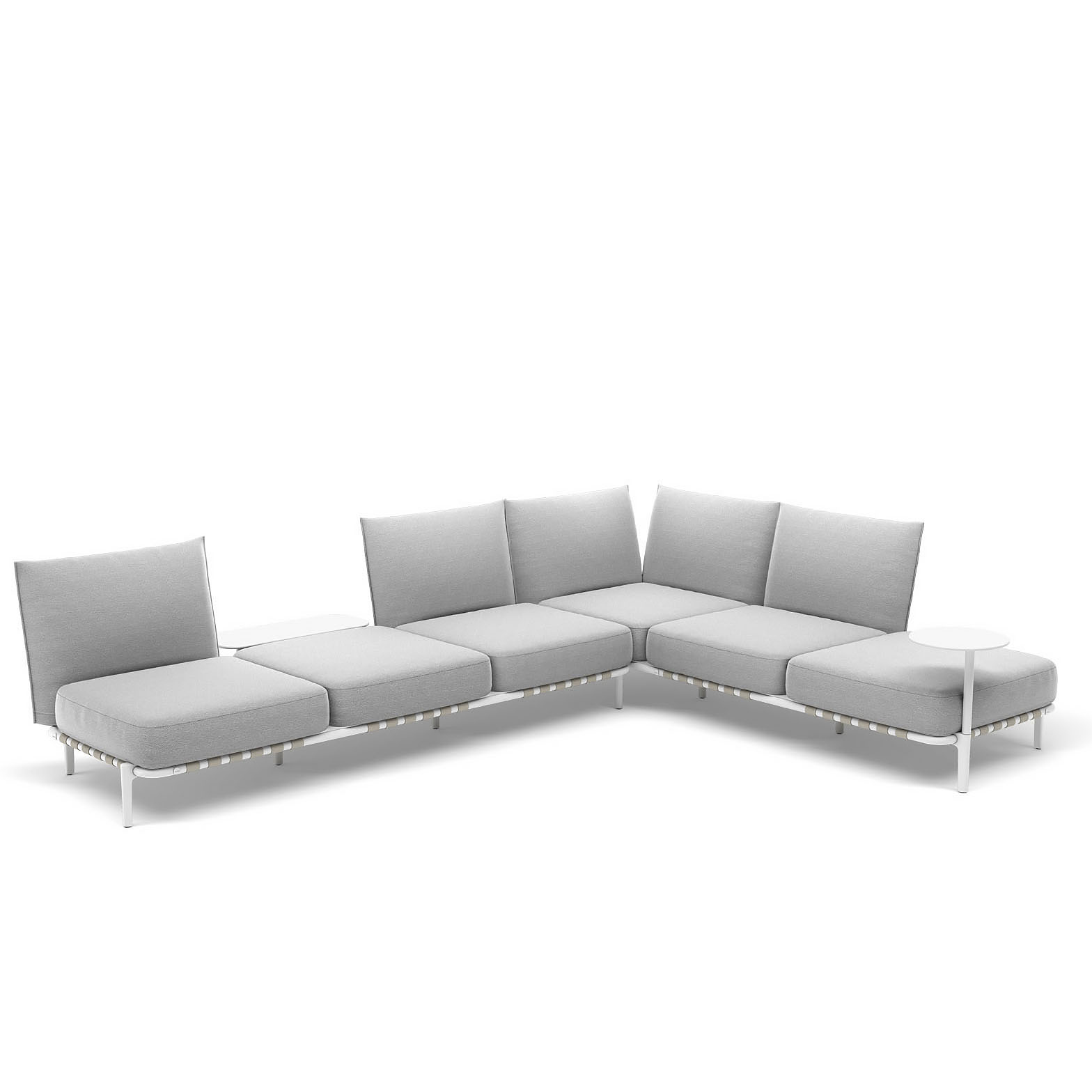 DEDON-BREA-Corner-Sofa-XL-left.jpg