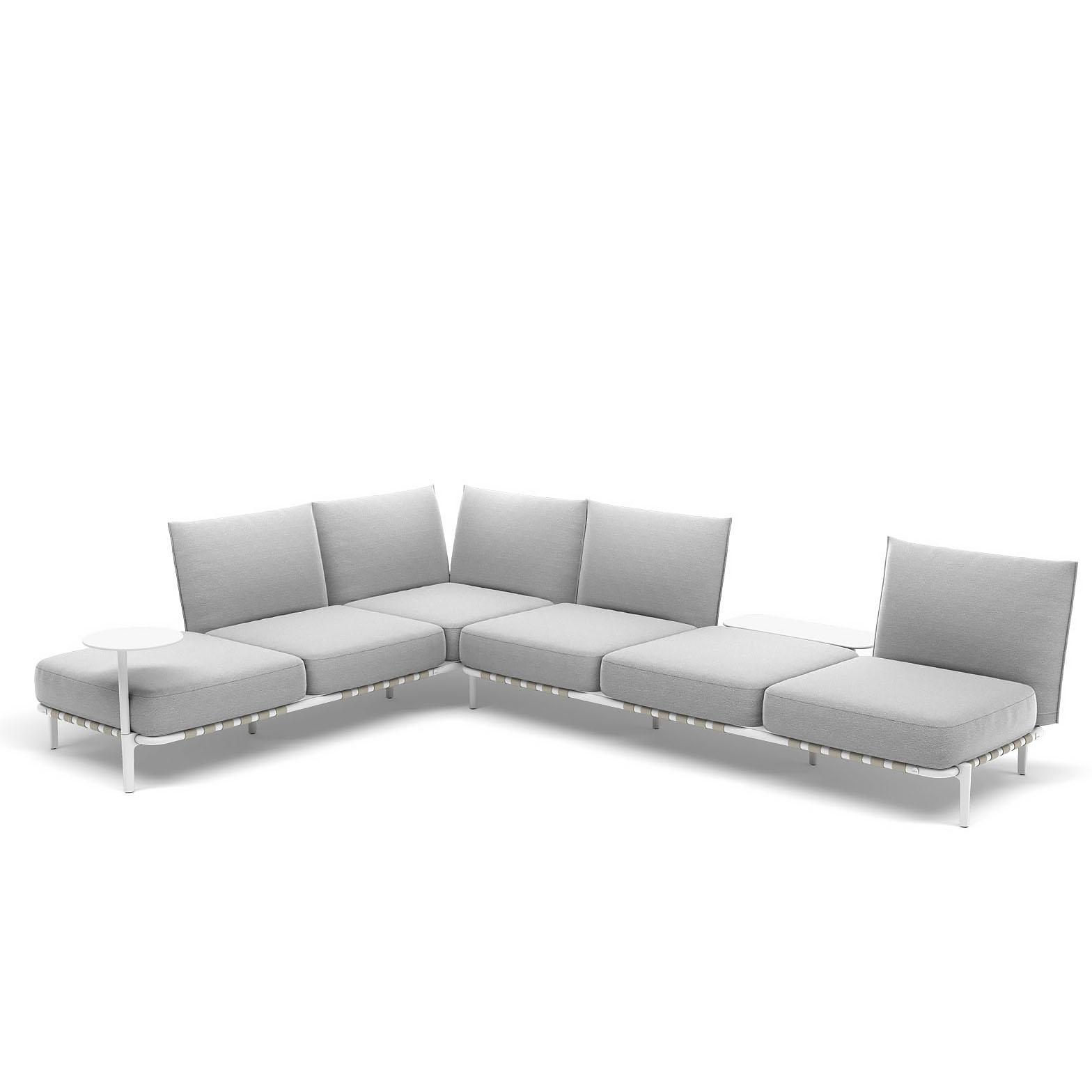 DEDON-BREA-Corner-Sofa-XL-right.jpg