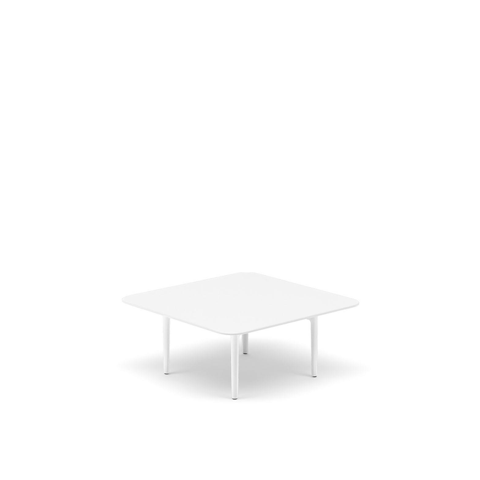 DEDON-BREA-Coffee-table-square-white-90x90.jpg