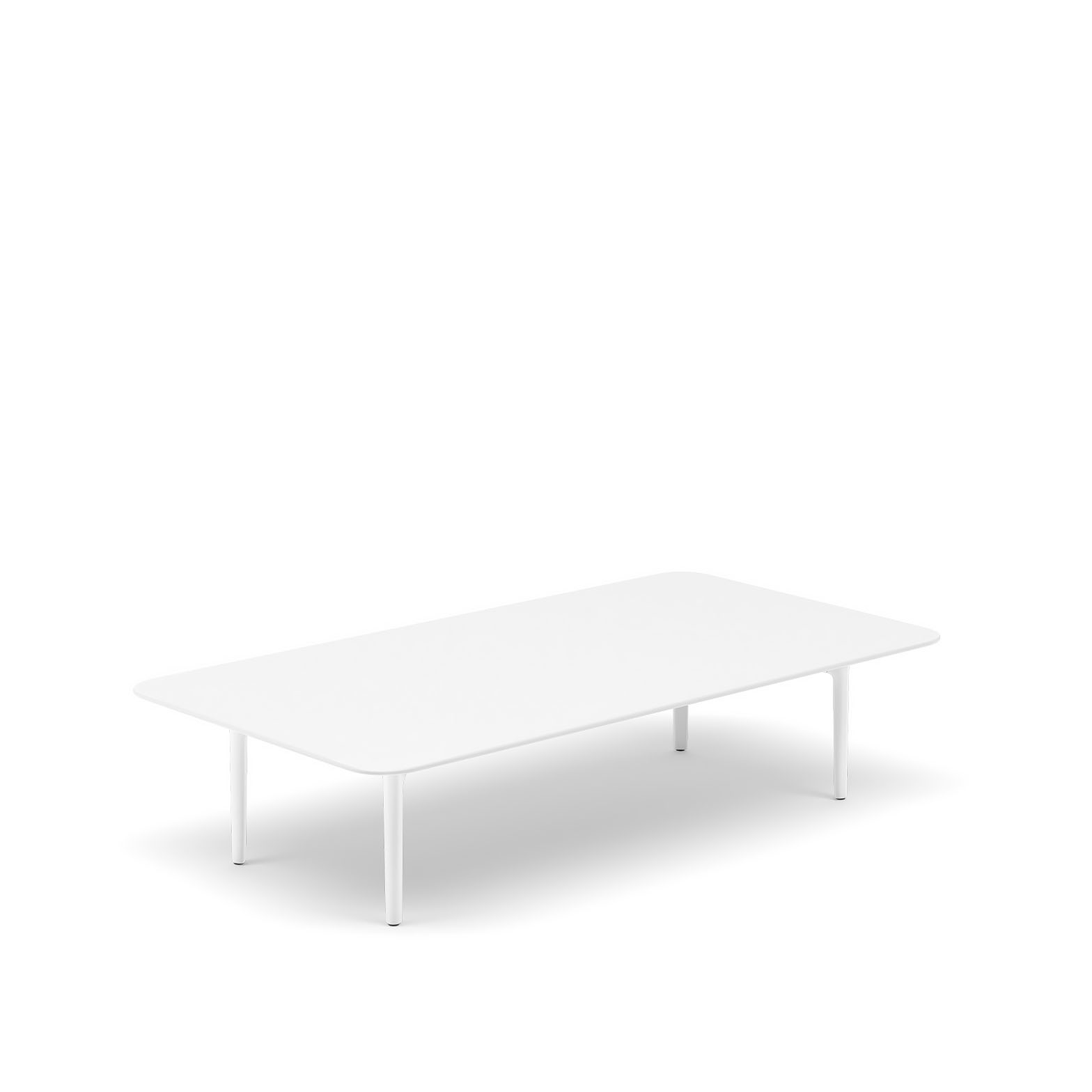 DEDON-BREA-Coffee-table-white-80x150.jpg