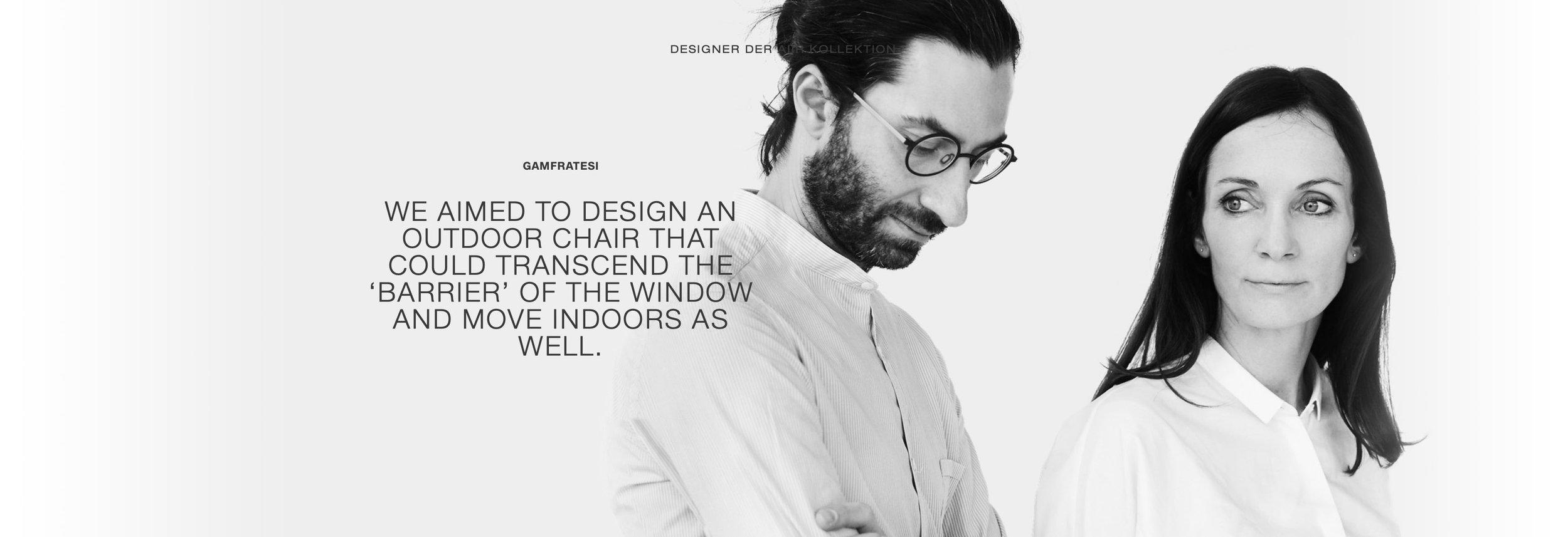AIIR Designer.jpg